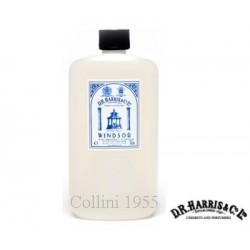 D.R. Harris Head to Toe Wash Windsor 100 ml