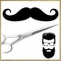 Cura della Barba e Baffi