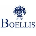 Boellis Panama 1924