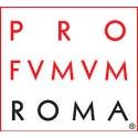 Profumum Roma Profumi