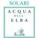 Solari  Acqua Dell'Elba