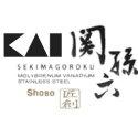 Coltelli Kai Seki Magoroku Shoso