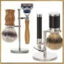 Set barba e Scatole regalo