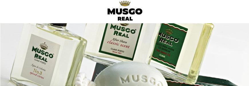 banner-musgo-real.jpg