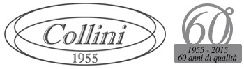 Collini 1955