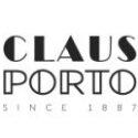 Claus Porto