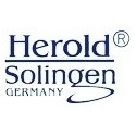 Herold Solingen Germany