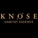 KNOSE Habitat Essence